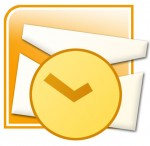 Microsoft Office Outlook 2010 - Base