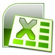 Microsoft Office Excel 2010 - Base