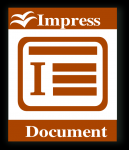 LibreOffice - Impress