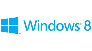 Windows 8 - Base